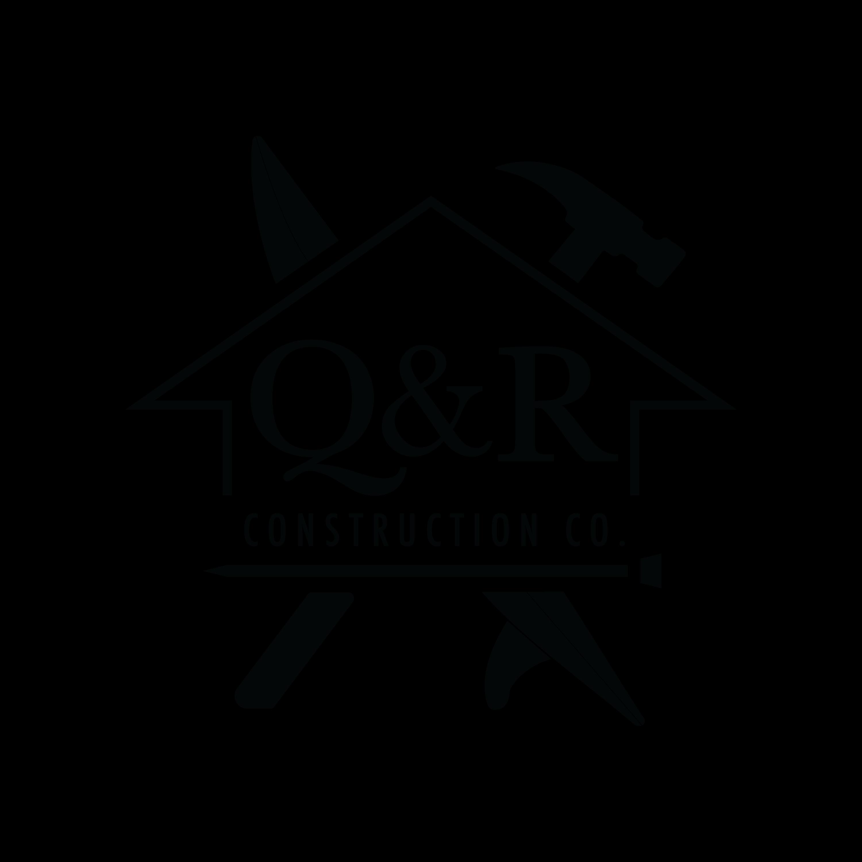 Q & R Construction Co.